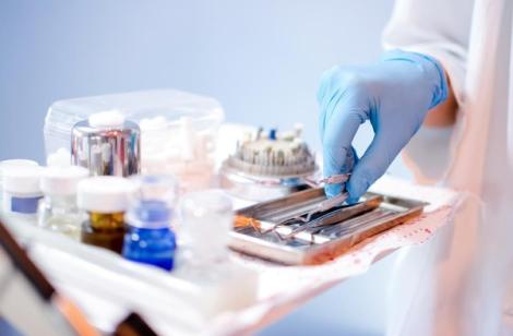 Как выбрать надежные стоматологические инструменты?